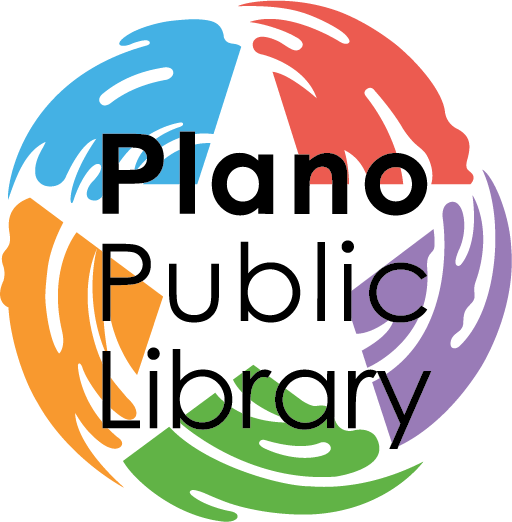 Plano Public Library System